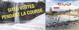 SITES VISITES ICELAND.jpg
