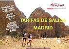 TARIFS MADRID.jpg