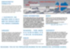 infos iceland english.jpg
