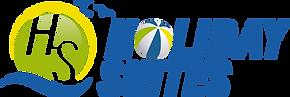 HS_logo_frNeutre.png