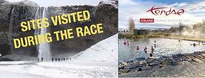 sites visiting iceland.jpg
