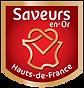 logo_saveursenor_hautsdefrance_2017.png