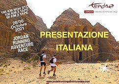 PRESENTAION ITALIEN.jpg
