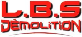 logo lbs.jpeg