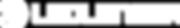 Ledlenser_Logo-2016_1c_white_160126.png