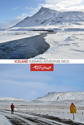 fly iceland.jpg