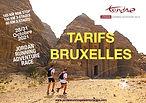 TARIFS BRUXELLES JRAR.jpg
