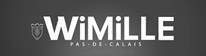 wimile NB.png