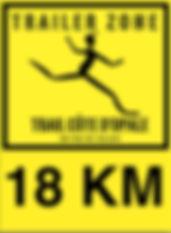 LOGO 18 KM.jpg