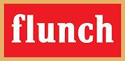 logoFlunch Q htedef (2).jpg