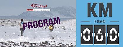 GO 60 ICELAND PROG.jpg