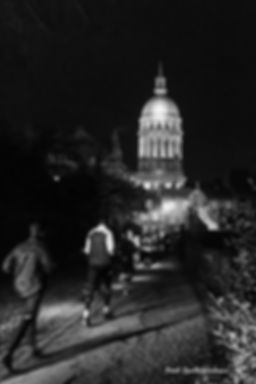 Urbain trail 2016-3_edited.jpg