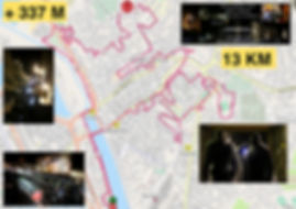 PARCOURS 13 KM 2019.jpg