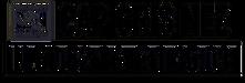 CAP_GN- BLACK removebg.png