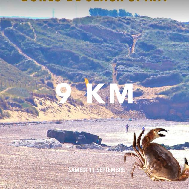 9 KM.jpg