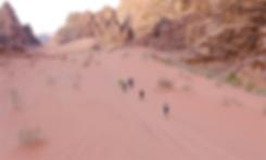 drone desert.tiff