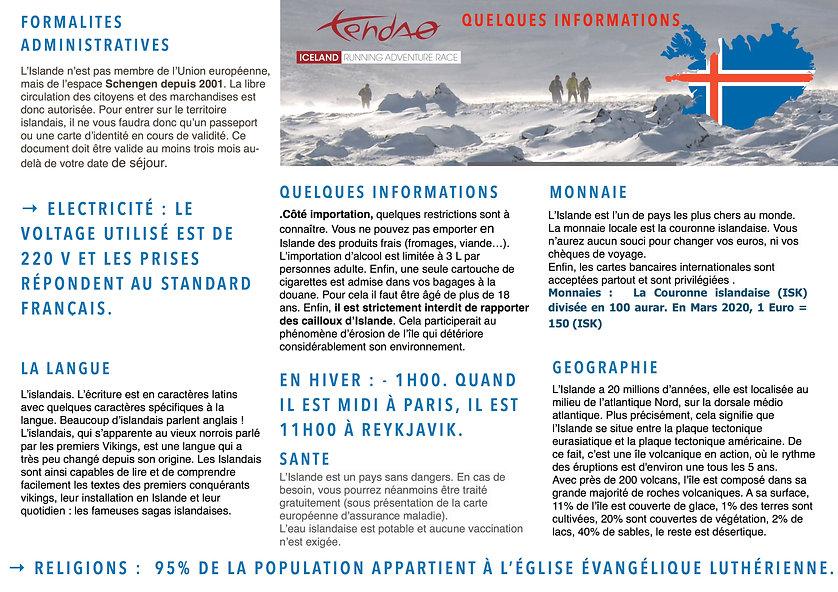 infos iceland france.jpg