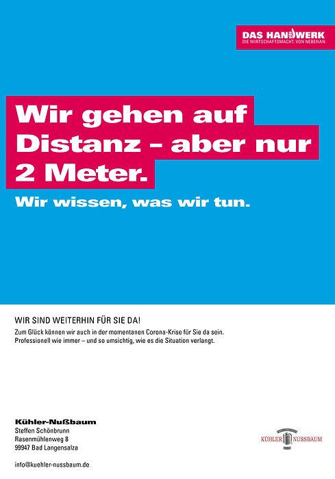 Plakatkonfigurator__Wir_gehen_auf_Distan