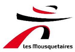 Logo_les_mousquetaires.jpg