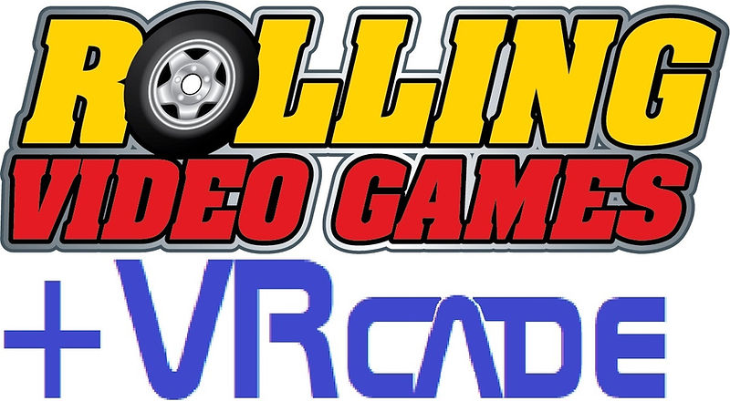 Logo RVG VRcade High Res.jpg