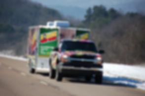 Image TruckDriving.jpg