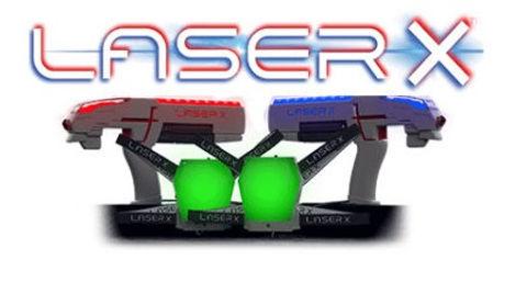 LaserX.jpg