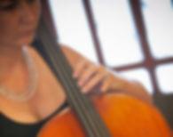 Tara, Cello, Guitar, Vocals
