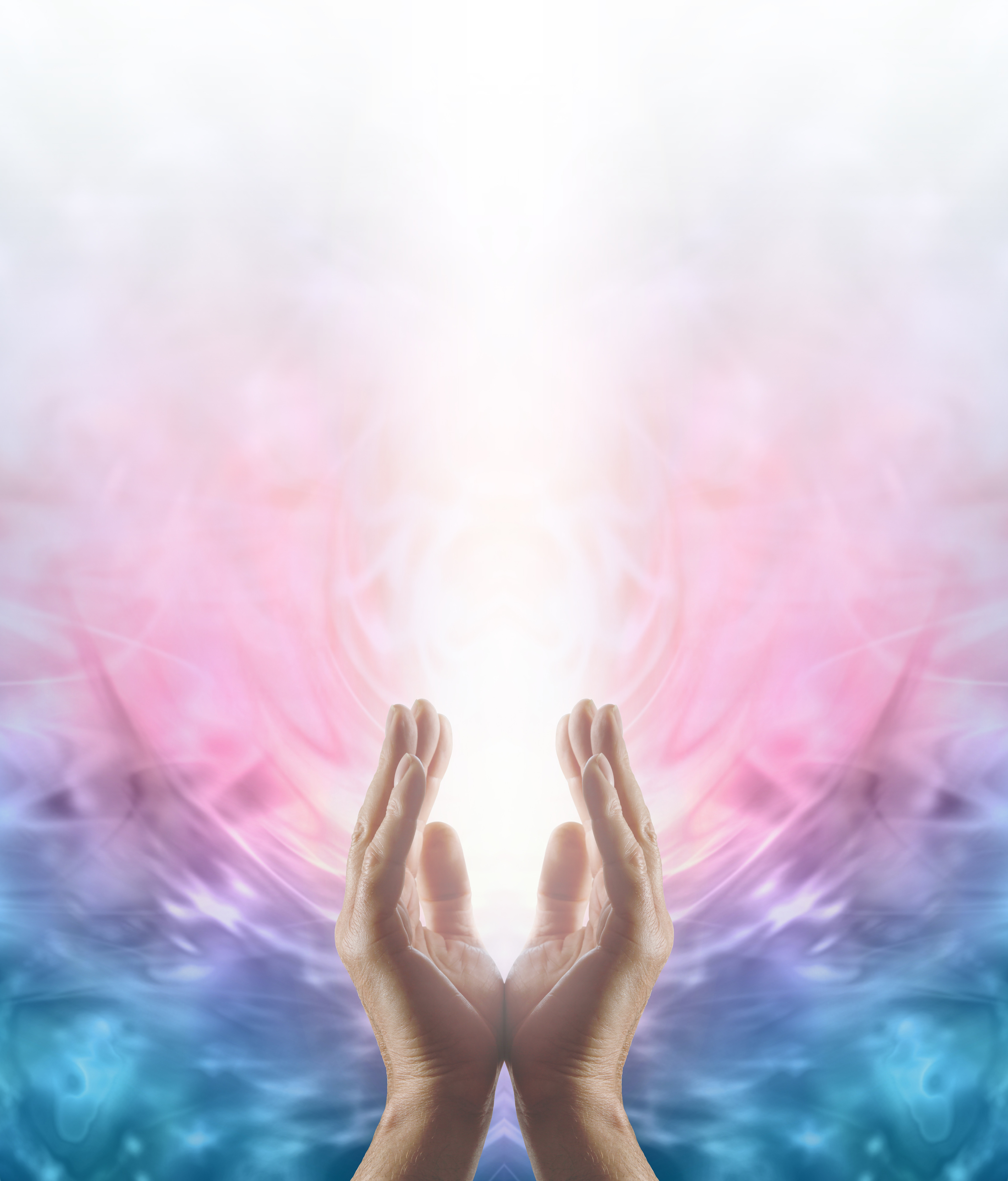 6 Pack Private Reiki Sessions