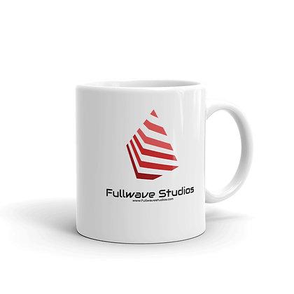 Fullwave Studios Mug