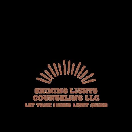 Shining Lights.png