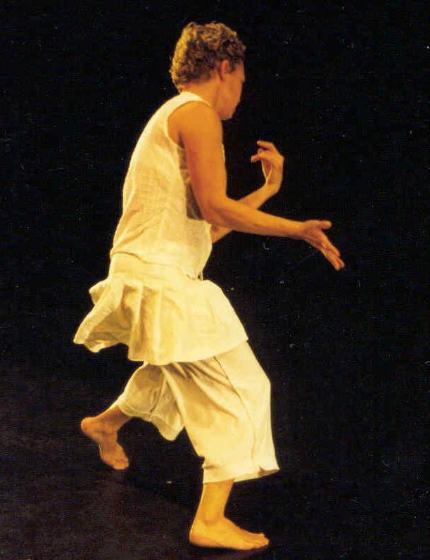 REBUS (2004)