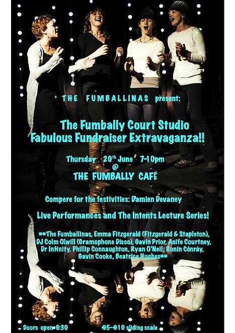 Fumbally Fundraiser June2013.jpg