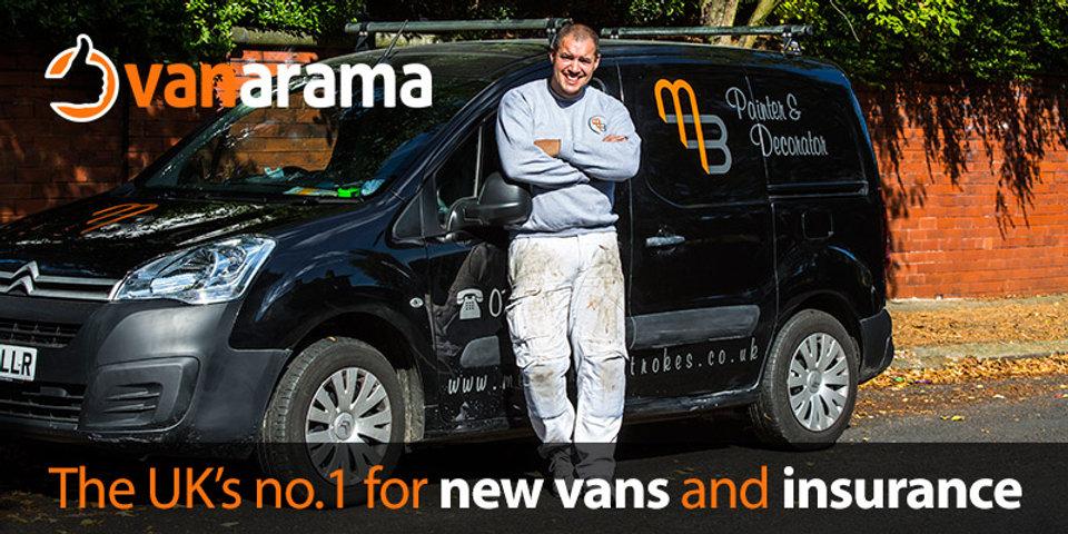 Vanarama, The National League Sponsors