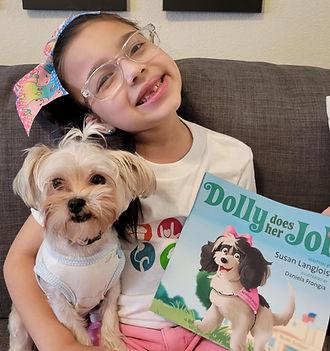 Amelia and Dolly3.jpg