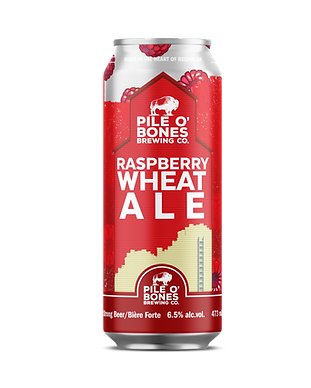 RASPBERRY-WHEAT-ALE-bottle-shot_2.png