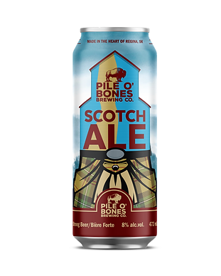 SCOTCH-ALE-bottle-shot_can-only.png