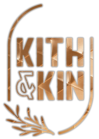 K&K_copper2.png