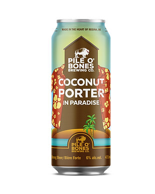 COCONUT-PORTER-bottle-shot.png
