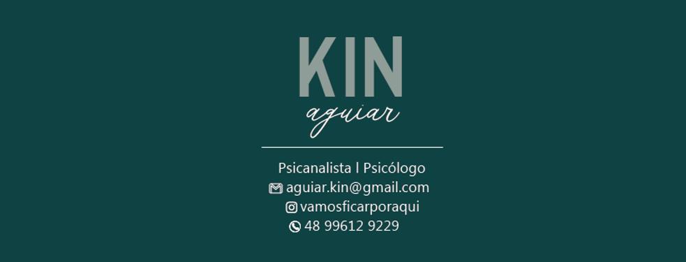 Capa FB Kin1-02.png