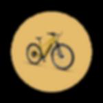 MTBCycltech-bike-16.png