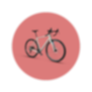 MTBCycltech-bike-14.png