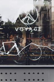 voyage-shop-20.jpg