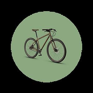 MTBCycltech-bike-13.png