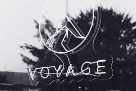 voyage-shop-16.jpg