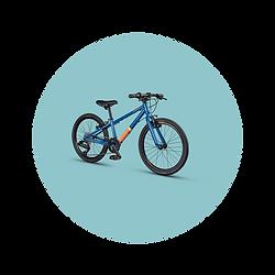 MTBCycltech-bike-8.png