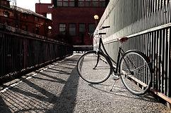 Pelago_Brooklyn_lifestyle_09_midres.jpg
