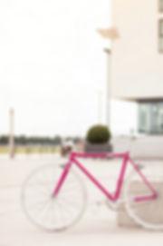 MikaAmaro-Pink.jpg