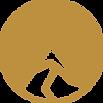 Voyage_Touren_logo.png