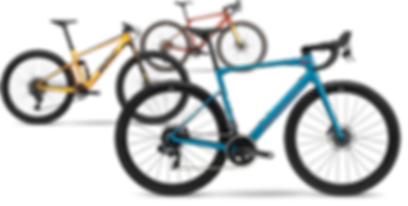 BMC_by_Voyage_Cycling_Store.png