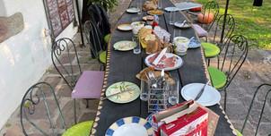 Frühstück_in_Vouhenans.jpg
